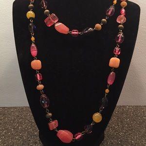Premier Jewelry Designs necklace